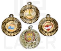 Медали санкт петербург