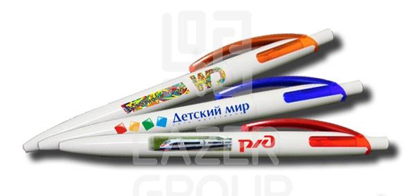 Картинки по запросу ручки с логотипом