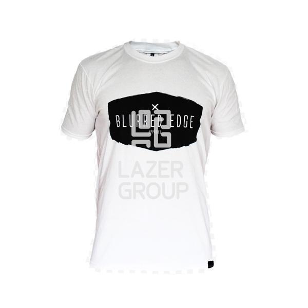 6af729340736c Печать на футболках в СПб – недорогая сублимационная печать ...